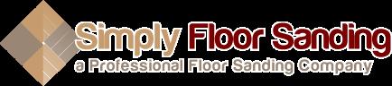 Simply Floor Sanding